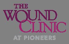 Pioneers Hospital Logo