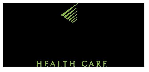 Cornerstone Hospital Care Wound Care Center