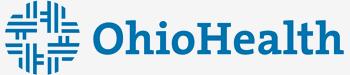 OHIO Health Hospital Care Wound Care Center