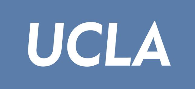 UCLA Care Wound Care Center