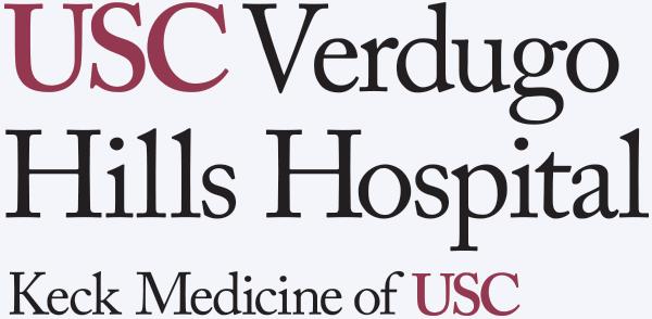 USC Care Wound Care Center