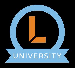 Luvo University