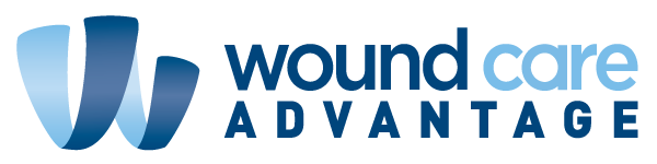 Wound Care Advantage