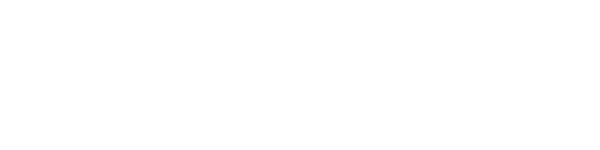 Return to Wound Care Advantage homepage