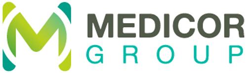 Medicor Billing