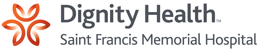 Dignity Saint Francis Care Wound Care Center