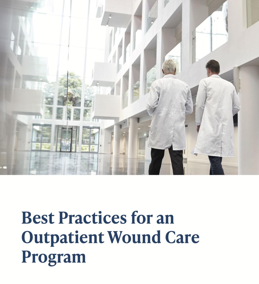 Best Practices E-Paper